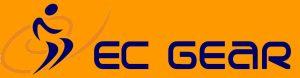 EC Gear